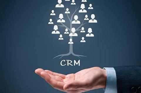 Las empresas españolas están a la cabeza en el uso de CRM