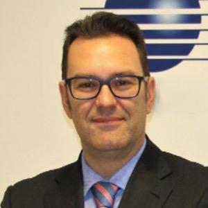 Emilio Castellote