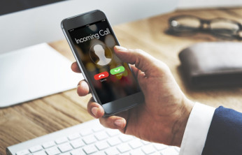 Informe CNMC sobre usos anómalos de la numeración móvil identificados.