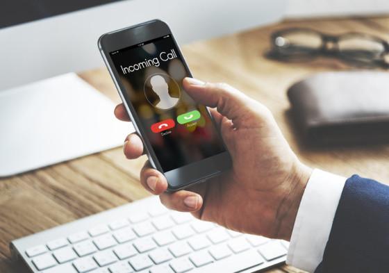 Informe de la CNMC sobre usos anómalos de la numeración móvil