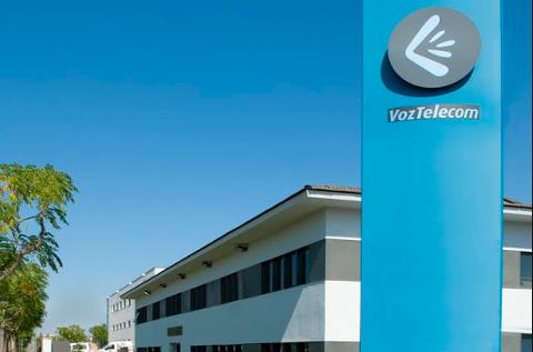 VozTelecom, resultados tercer trimestre.
