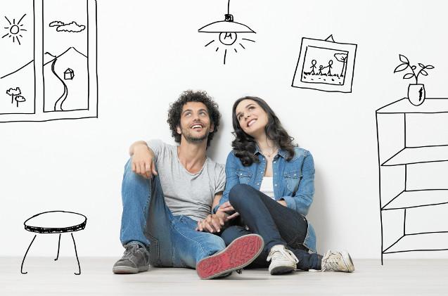 """Según el estudio de Veepee """"Los españoles y el arte"""", la música (83%), la literatura (73%) y la pintura (58%) son las formas de arte más consumidas por los españoles"""