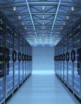 10 beneficios de usar una infraestructura scale-out para el almacenamiento secundario