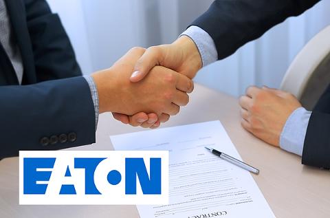 Eaton completa su portfolio de SAI con la gama 9E