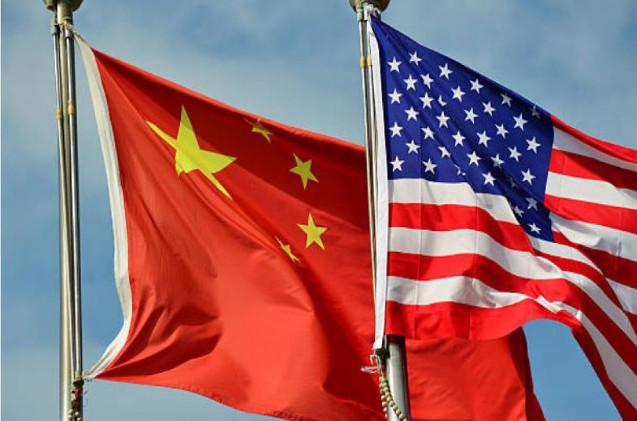 La guerra comercial entre EEUU y China continúa.
