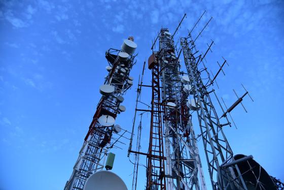 Atos compra Air-Lynx, startup especializada en redes 4G privadas.