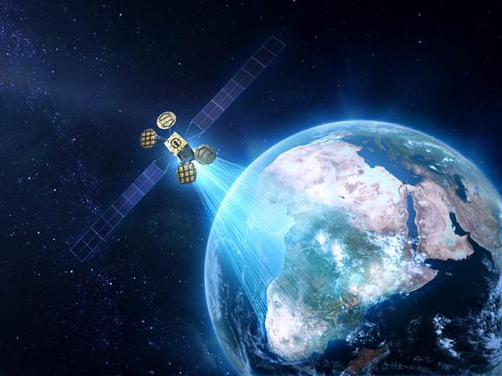 El satélite dejará de ser el patito feo en el nuevo ecosistema móvil.