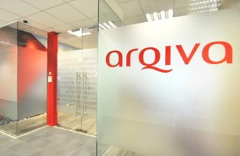 Comarch impulsa el desarrollo de servicios de medición inteligente con Arqiva.
