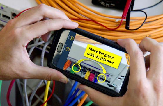 Orange España mejora su atención al cliente con el apoyo visual de TechSee