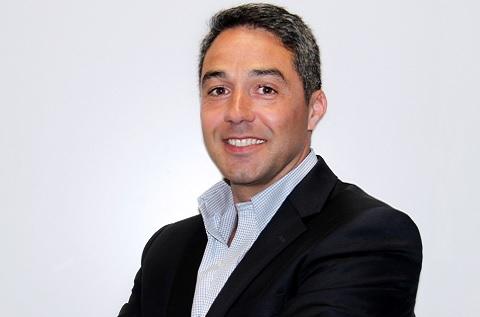 Javier Fernández Sainz, Chief Digital Officer de Gfi España