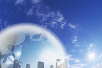 Se invertirán 80.000 millones de dólares en tecnologías de Smart City en 2018