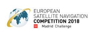 Se buscan ideas y modelos empresariales en la navegación por satélite