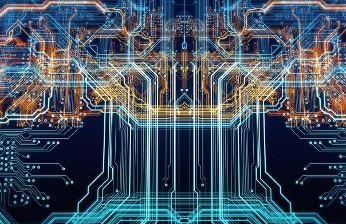 Red móvil, núcleo de la civilización digital