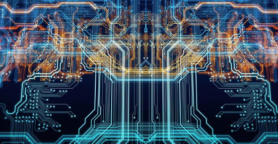 Cisco anuncia nuevas capacidades en su arquitectura de redes abiertas