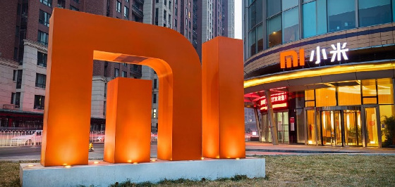 Xiaomi entra en la lista Fortune Global 500