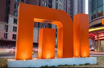Xiaomi supera sus expectativas de negocio.