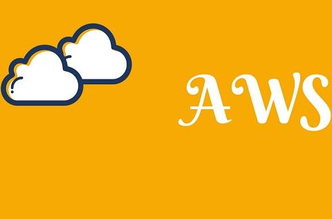 Cómo mantener infraestructura AWS on premise mediante AWS Outposts