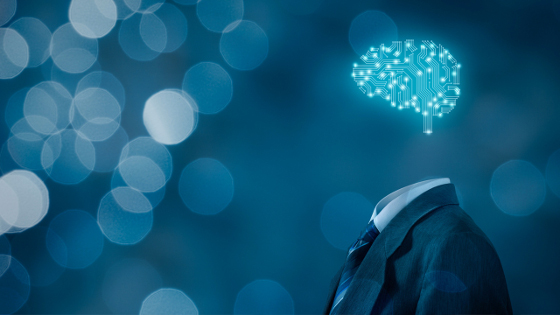 Telecomunicaciones, sector puntero en aplicación de inteligencia artificial.