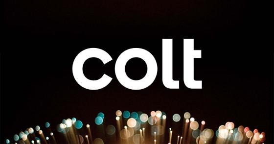 Colt presenta su servicio Spectrum, una alternativa a la fibra oscura.