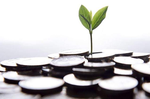 EfficientIP recibe 11 millones de dólares para su expansión