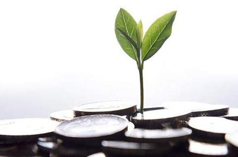 EfficientIP recibe 11 millones de dólares para su expansión.
