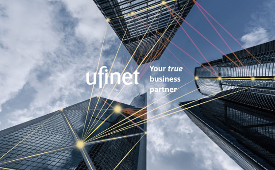 Enel compra el 21% de Ufinet International por 150 millones de euros