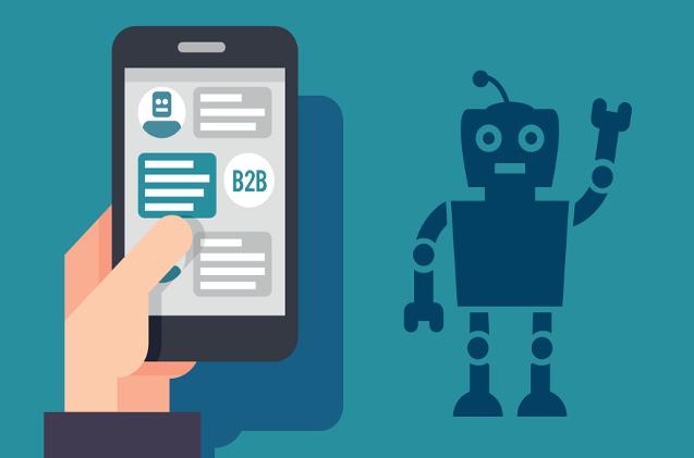 Los bots RPA pueden ser los mejores aliados para su chatbot