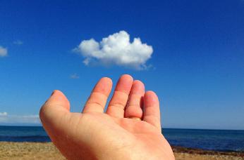 """Oracle continúa apostando fuerte por la nube a pesar de una """"adopción más lenta de la esperada"""""""