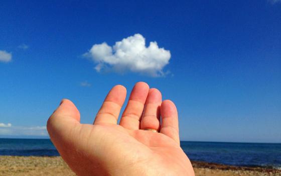 Alianza global de Telefónica y AWS para gobernar la nube.