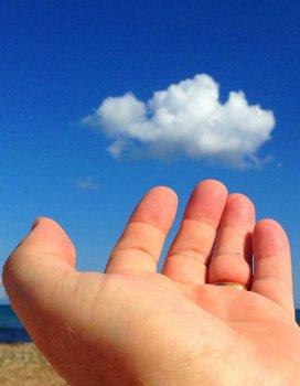Qué buscar en una arquitectura de seguridad para solucionar desafíos de nube múltiple