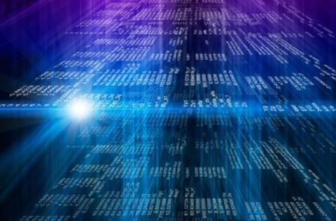 Paso a paso en la digitalización: los trucos de la movilidad