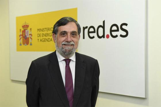 Jorge Pérez, Premio de Internet 2018