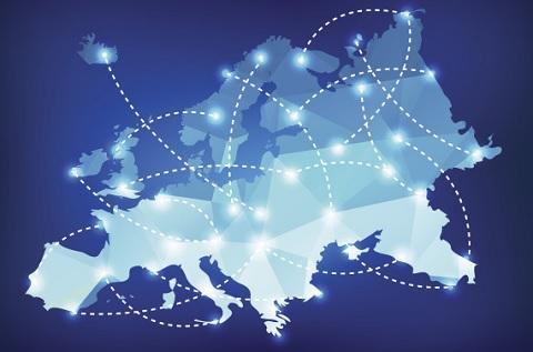 Europa aboga por una infraestructura autónoma