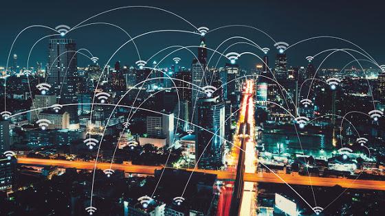 Qualcomm y Facebook se unen para dar Internet de alta velocidad en áreas urbanas