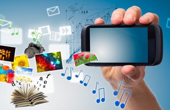 Telefónica añade a su oferta mayorista el Servicio de Optimización de Datos