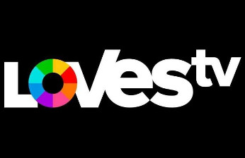 LOVEStv: Internet y TV se dan la mano.