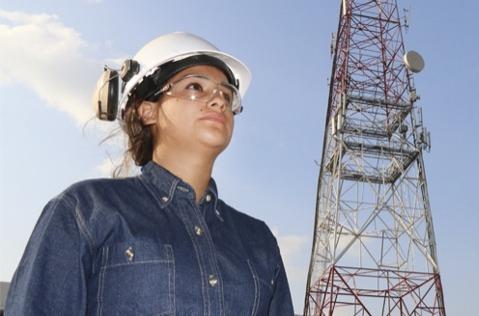COIT e Ingeniera Soy impulsarán la presencia femenina en STEM.