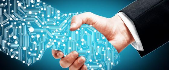 130,5 millones de euros para proyectos de transformación digital en 2018