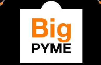 Orange lanza BIG PYME, su oferta convergente para pequeños negocios.