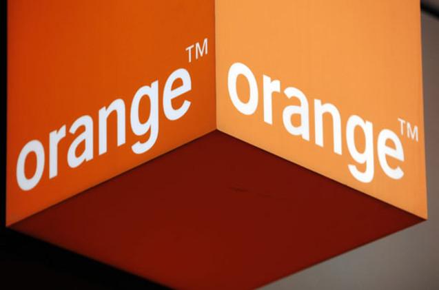 Orange España mantiene su nivel de ingresos y eleva sus beneficios