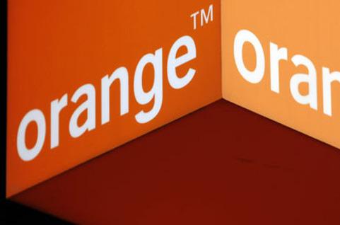 Orange repite con Ericsson para sus servicios gestionados.
