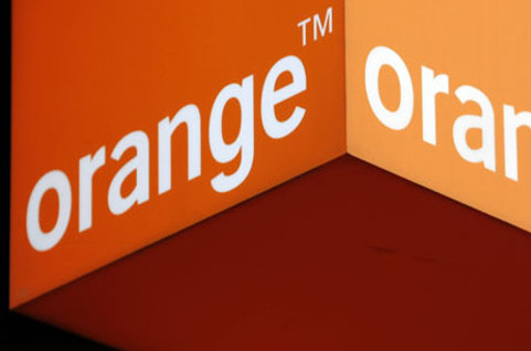 "Orange ""pincha"" en el tercer trimestre."