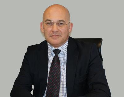 Jean Clovis Pichon, CEO de Alcatel Lucent Enterprise para Iberia.