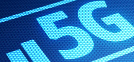 Convocada la subasta de la banda de frecuencias para 5G
