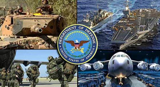 El Departamento de Defensa e Inteligencia de Estados Unidos consigue una conexión sólida, fiable y transparente gracias a fibra de Patton