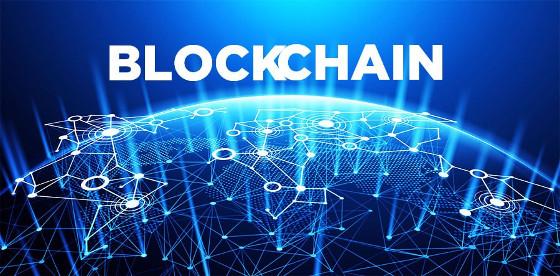 Las operadoras recurren a la tecnología blockchain para ganar en agilidad