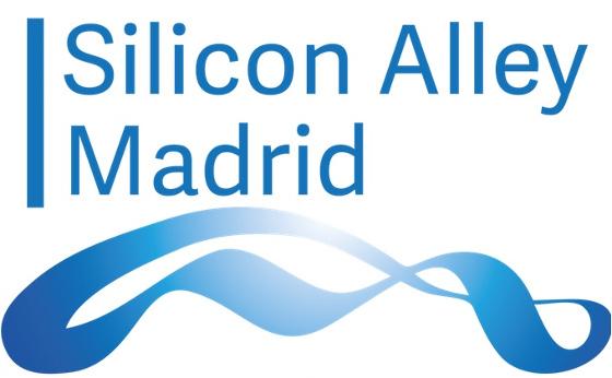 Silicon Alley Madrid hace balance del año