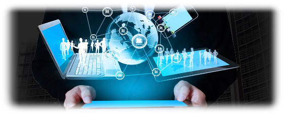 Código de comunicaciones electrónicas: 5 acciones urgentes