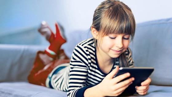 Los padres españoles no saben cómo proteger a sus hijos en el mundo online