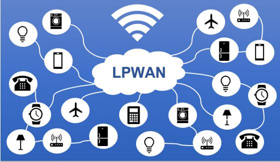 LPWAN: tímido comienzo, futuro en el aire